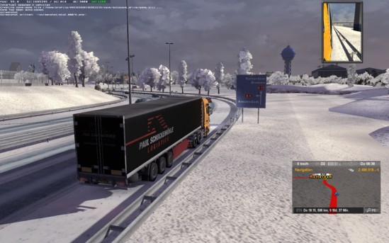 sorglos-packet-fur-trucksimmap (1)
