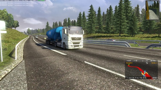 sorglos-packet-fur-trucksimmap (2)