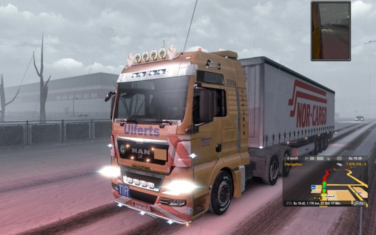 sorglos-packet-fur-trucksimmap (3)