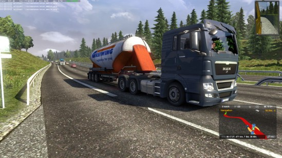sorglos-packet-fur-trucksimmap