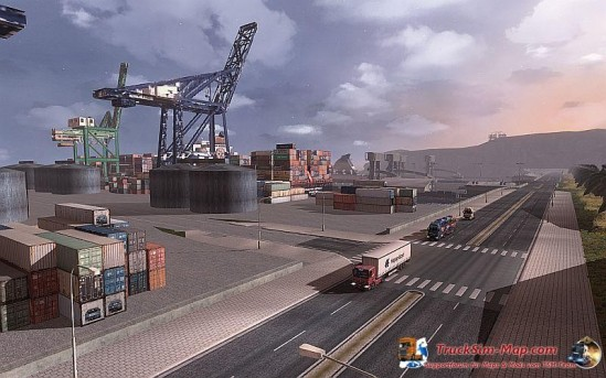 trucksim-map--3 (1)