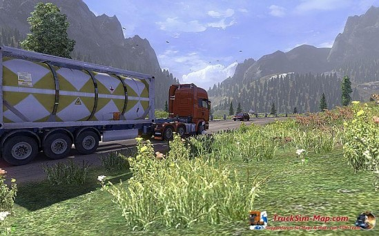 trucksim-map--3