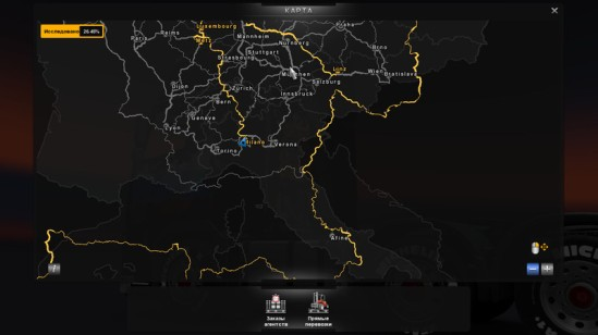 ets2-map-by-ekad-edit-goba (1)